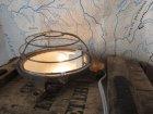 他の写真2: インダストリー ランプ