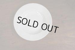 画像1: スープ皿 クレイユモントロー