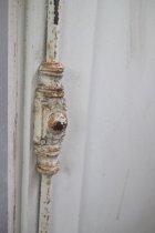 他の写真1: グレモン錠付きドア