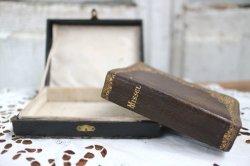 画像1: 祈祷書 箱付き