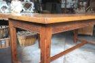 他の写真2: ロングテーブル