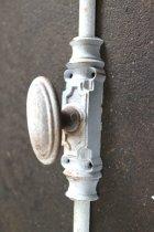 他の写真1: グレモン錠 フルセット 190cm